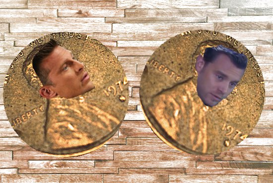 GH coin Sam left Helena might matter