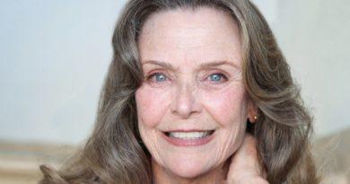 Patty McCormack recast as Monica on GH