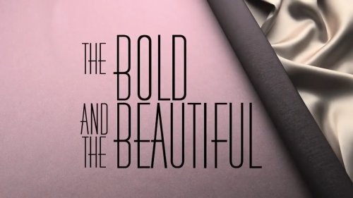 Tss Daily Spoiler >> Bold And The Beautiful Spoilers Soap Dirt