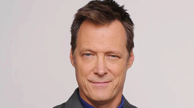 Days of our Lives - Matthew Ashford - Jack Deveraux