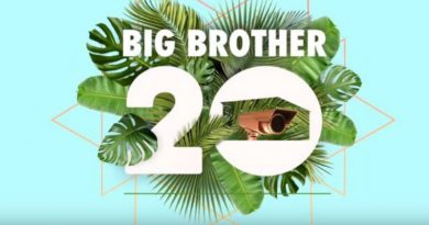 Big Brother 20 Week 2 nominations and pov