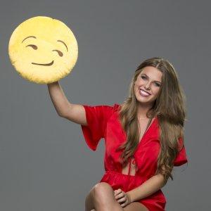 Big Brother 20: Final 3 Poll - Houseguest Haleigh Broucher