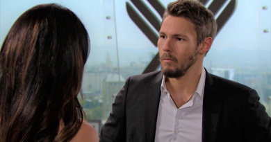 Bold and the Beautiful-Liam-Spencer-Scott-Clifton