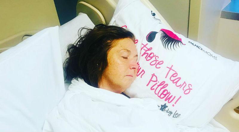 Dance Moms Alum Maddie Ziegler Shuns Cancer Ridden Abby Lee Miller