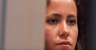 Jenelle Evans does not have Teen Mom 2 cameras filming her