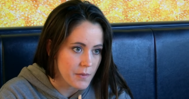 Teen Mom 2 - Jenelle Evans 2