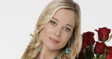 Bold and the Beautiful Spoilers - Donna Logan (Jennifer Gareis)
