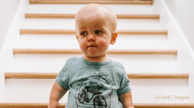 Little People, Big World Baby J Toddler School