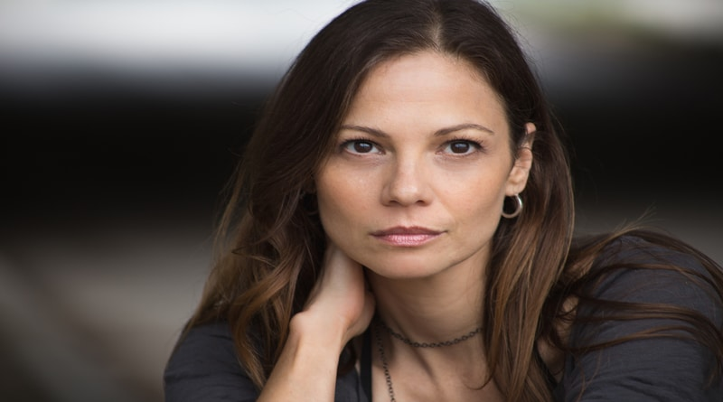 Days of Our Lives Spoilers: Tamara Braun (Ava Vitali)