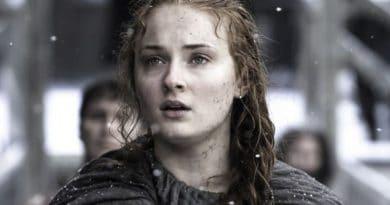 Game of Thrones' Season 8 Rumors: Dany and Cersei Die - Arya