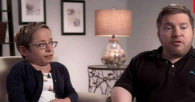 The Little Couple spoilers: Jen Arnold - Bill Klein