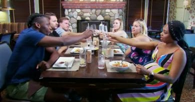 Married at First Sight: Happily Ever After - Recap - Season 1 Episode 2