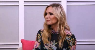 Real Housewives of Orange County: Tamra Judge
