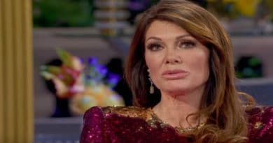 Vanderpump Rules: Lisa Vanderpump