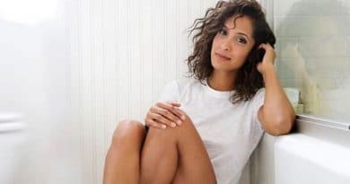 Young and the Restless Spoilers: Lily Ashby (Christel Khalil)