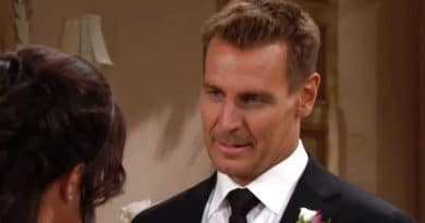Bold and the Beautiful: Thorne Forrester (Ingo Rademacher) - Katie Logan (Heather Tom)