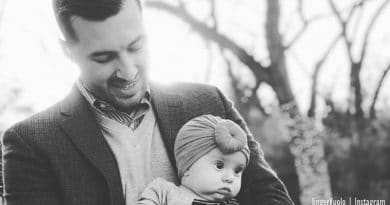 Counting On: Jeremy Vuolo - Felicity Vuolo - Dallas