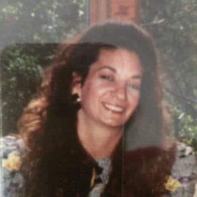 General Hospital: Donna Messina Armogida