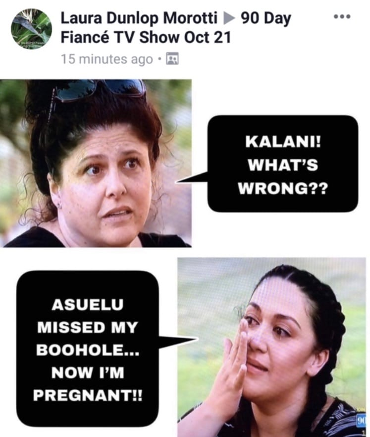 90 day fiance season 6 flirting with disaster watch online