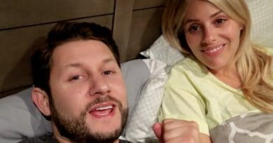 Married At First Sight Happily Ever After: Anthony D'Amico - Ashley Petta