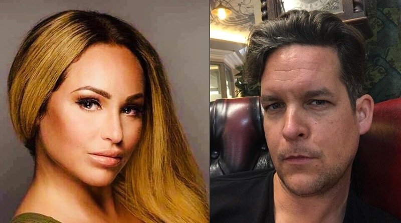 90 Day Fiance: Darcey Silva -Tom Brooks - Before the 90 Days