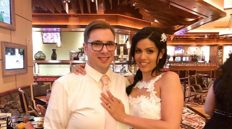 90 Day Fiance': Larissa Hacks Colt's Instagram, Blocks Women and
