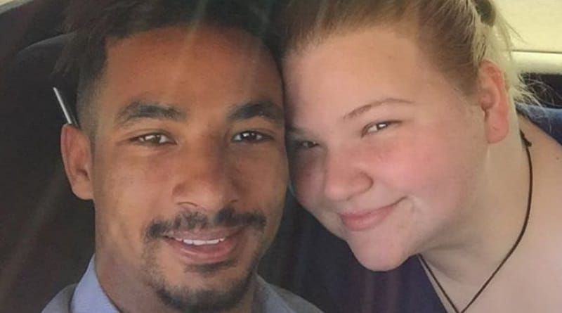 90 Day Fiance': Nicole Hints Azan Reunion Soon - Defends Fiance From
