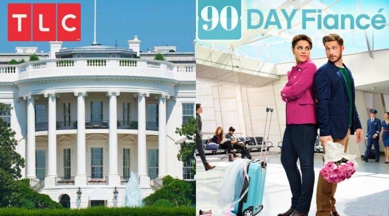 90-Day-Fiance-goverment-shutdown