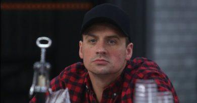Celebrity Big Brother Recap: Ryan Lochte