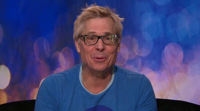 Celebrity Big Brother Spoilers: Kato Kaelin Wins HoH