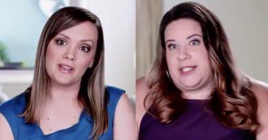 My Big Fat Fabulous Life: Whitney Thore - Heather Sykes