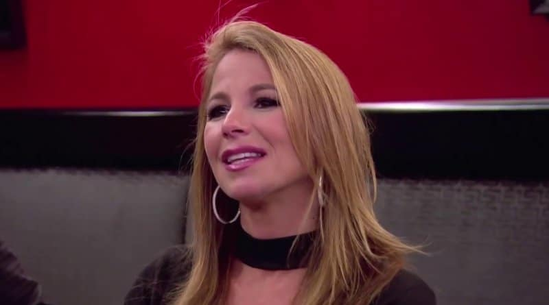 Real Housewives of New York: Jill Zarin