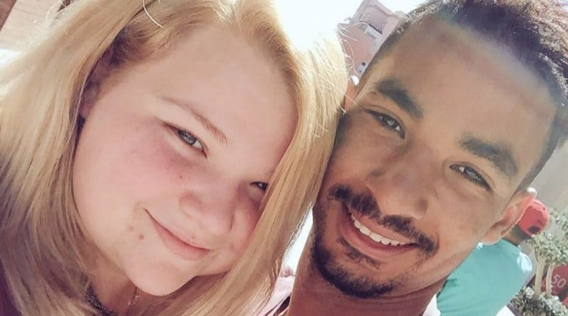 90 Day Fiance': Nicole and Azan Split? What Fans Found that Show