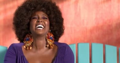 Love And Hip Hop Miami Spoilers: Amara La Negra