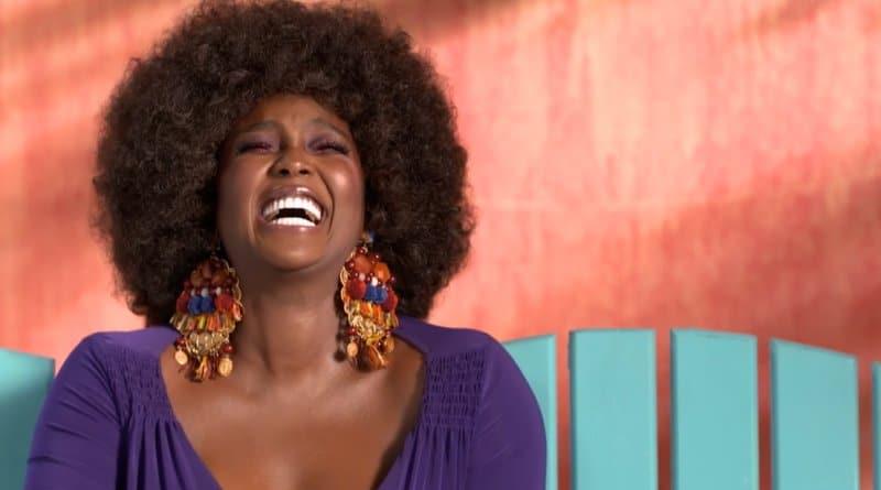 Love And Hip Hop Miami Spoilers: Amara La Negra