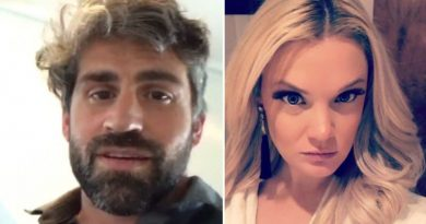 90 Day Fiance: Jon Walters - Ashley Martson