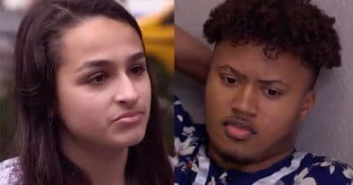 I Am Jazz Spoilers: Jazz Jennings - Ahmir Steward