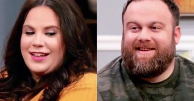 My Big Fat Fabulous Life Spoilers: Buddy Bell - Whitney Thore