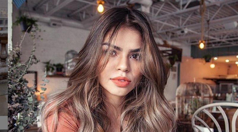 90 Day Fiance - Fernanda Flores