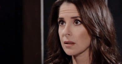 General Hospital Spoilers: Sam McCall (Kelly Monaco)