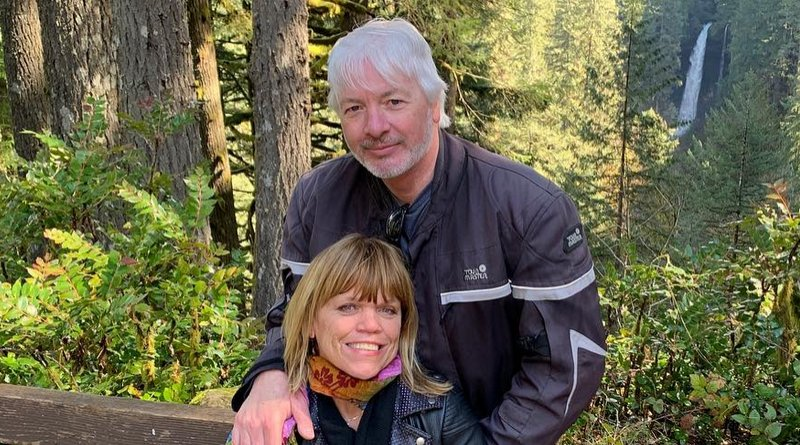 'Little People, Big World' Spoilers: Amy Roloff's Crazy ...