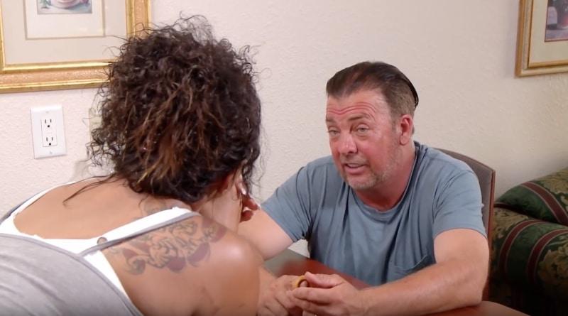Life After Lockup: Scott Davey - Lizzie Kommes