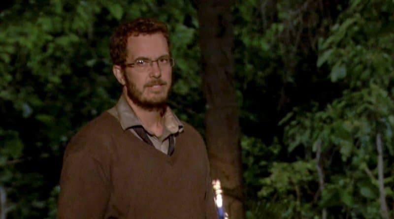 Survivor Spoilers Rick Devens Runs Wild As Final 3 Nears Soap Dirt