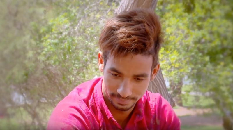 90 Day Fiance': Does Azan Tefou's Family Laugh at Nicole