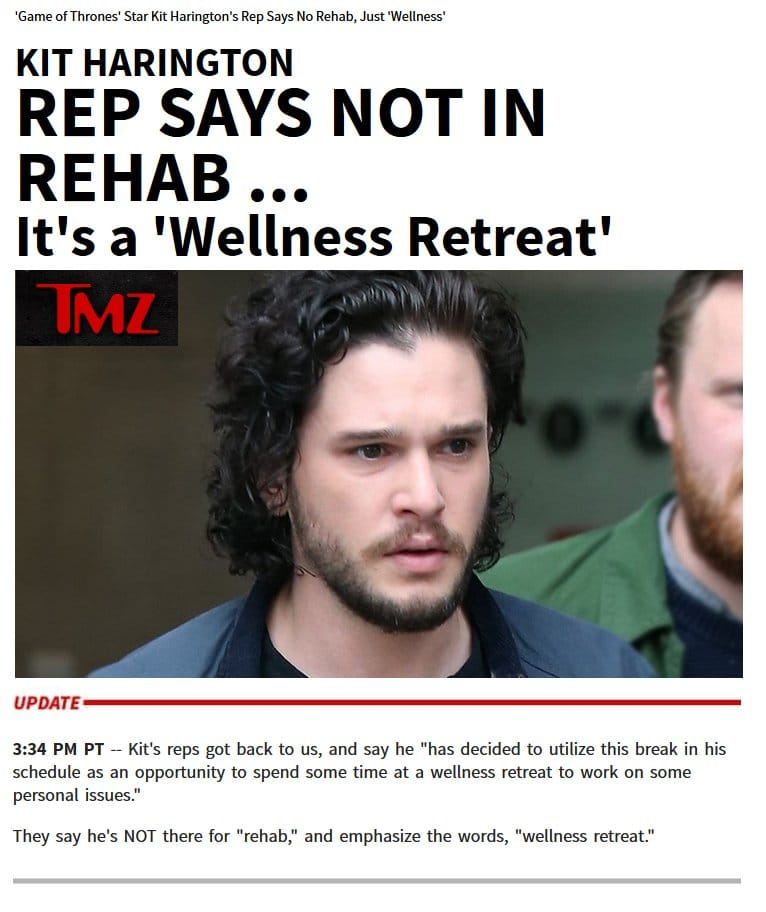 90-Day-Fiance-Wellness-Retreat