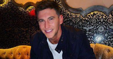 Bachelor in Paradise Spoilers: Blake Horstmann