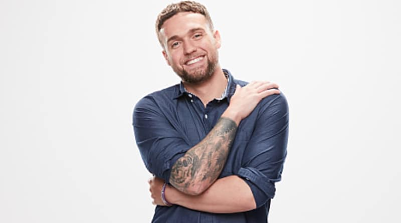 Big Brother Spoilers: Nick Maccarone