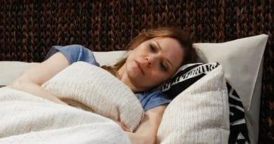 General Hospital Spoilers: Kim Nero (Tamara Braun)