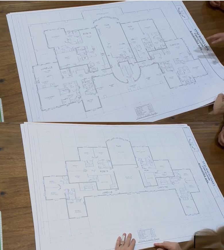 Sister-Wives-Kody-Brown-Blueprints.jpg
