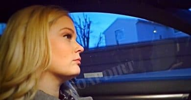 90 Day Fiance: Ashley Martson - Happily Ever After